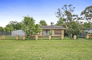 Picture of 1104 Winter Street, Buninyong VIC 3357