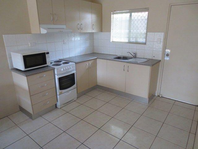 1/50 Fourth Avenue, Mount Isa QLD 4825, Image 1