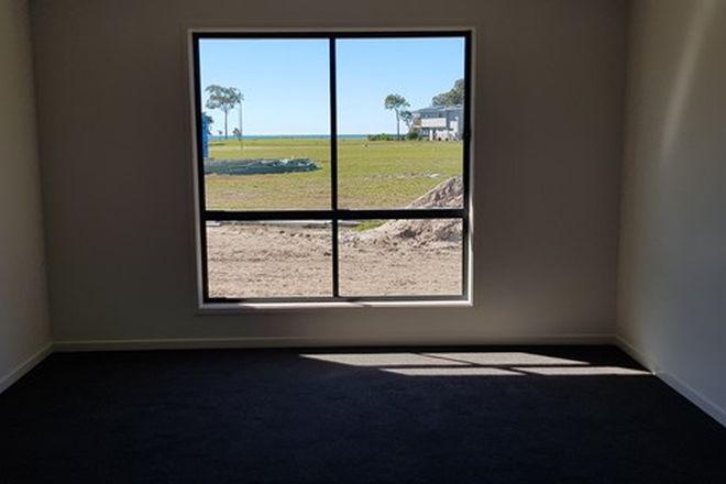 Picture of 13 Majestic Court, BURRUM HEADS QLD 4659