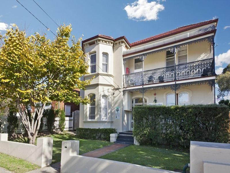 33 Angelo Street, Burwood NSW 2134, Image 0