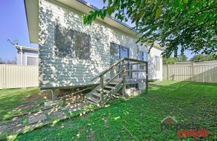 Picture of 35A Randolph Street, Campbelltown NSW 2560