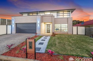 Picture of 13-15 Miers Crescent, Murrumba Downs QLD 4503