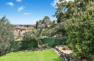 Picture of 238 Marion Street, Bankstown NSW 2200