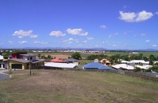 Picture of Lot 52 Stephanie Court, Glenella QLD 4740