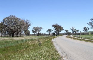 Picture of 2950 Barton Highway, Murrumbateman NSW 2582