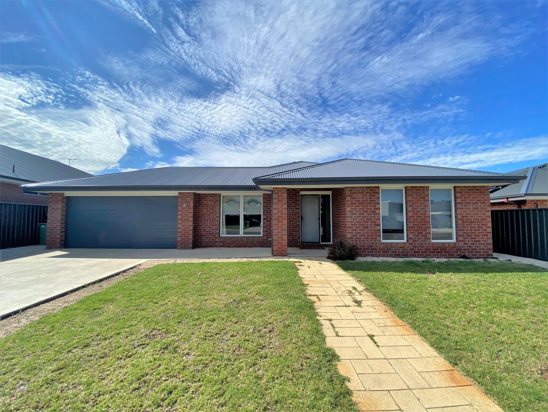 47 Mclaren Boulevard, Thurgoona NSW 2640, Image 0