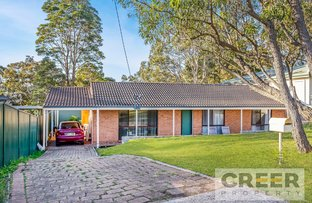 Picture of 37 Croudace Road, Tingira Heights NSW 2290
