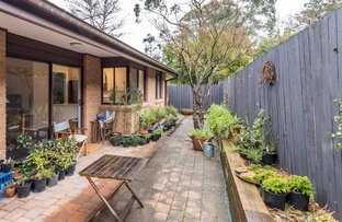 Picture of 2/17 Charlton Close, Bowral NSW 2576