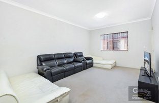 Picture of 17/1089-1101 Canterbury Road, Wiley Park NSW 2195