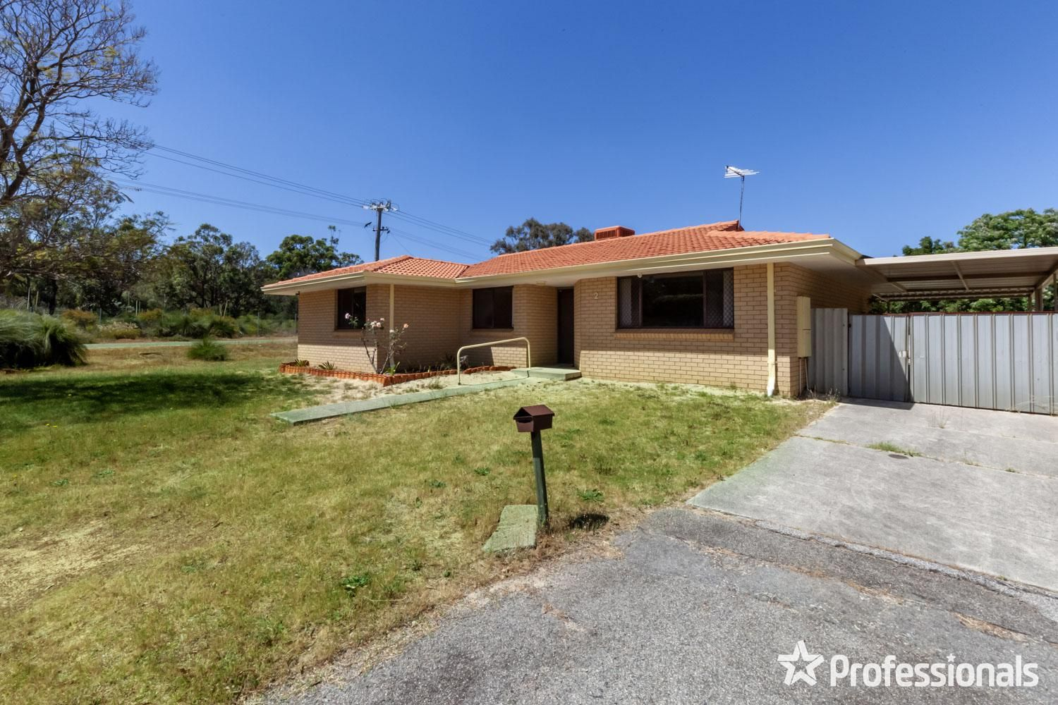 2 Prout Road, Armadale WA 6112, Image 1