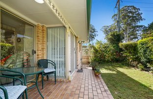 Picture of 32/12-20 Kinarra Avenue, Wyoming NSW 2250