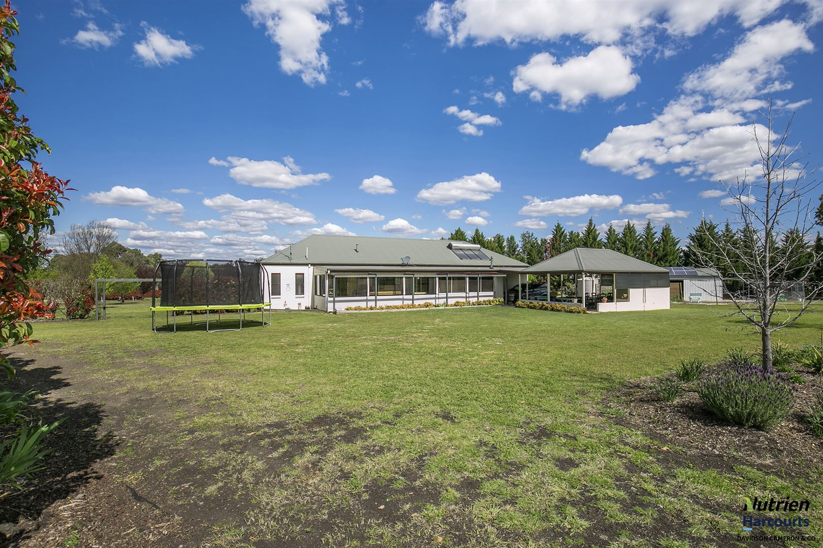 34 Vintage Close, Inverell NSW 2360, Image 2