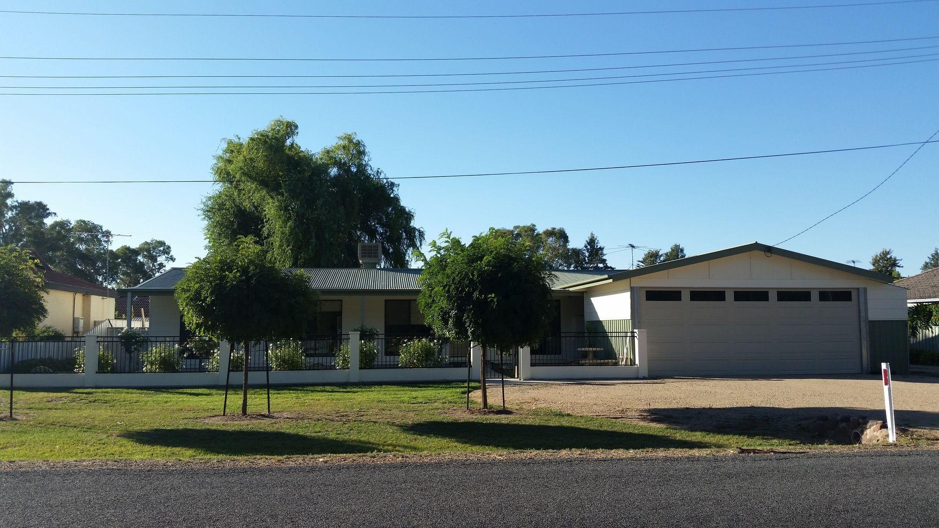 78 Dight Street, Jindera NSW 2642, Image 0