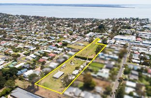 Picture of 225 Settlement Road, Cowes VIC 3922