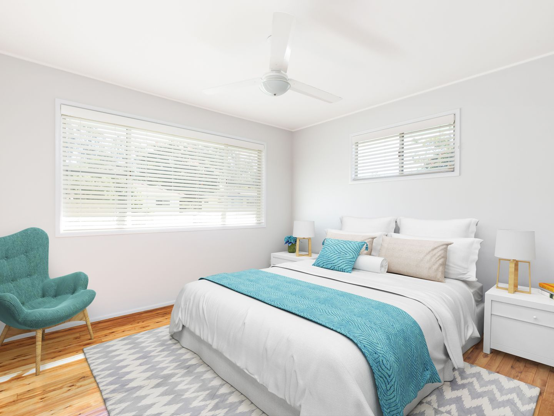 27 Glenore Street, Mitchelton QLD 4053, Image 1
