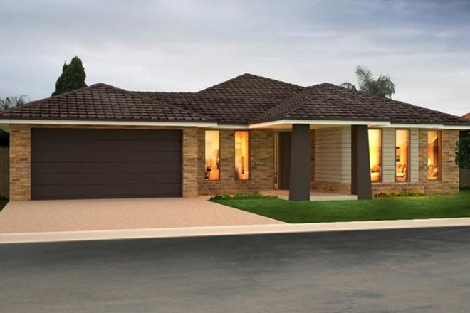 Picture of 1231 Meath Street, CHISHOLM NSW 2322