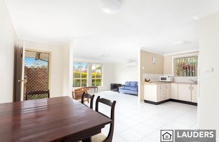 Picture of 4/34 Old Bar Road, Old Bar NSW 2430