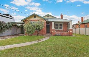 Picture of 288 Borella Road, East Albury NSW 2640