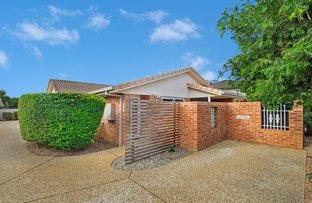 Picture of 1/99 Hill Street, Port Macquarie NSW 2444