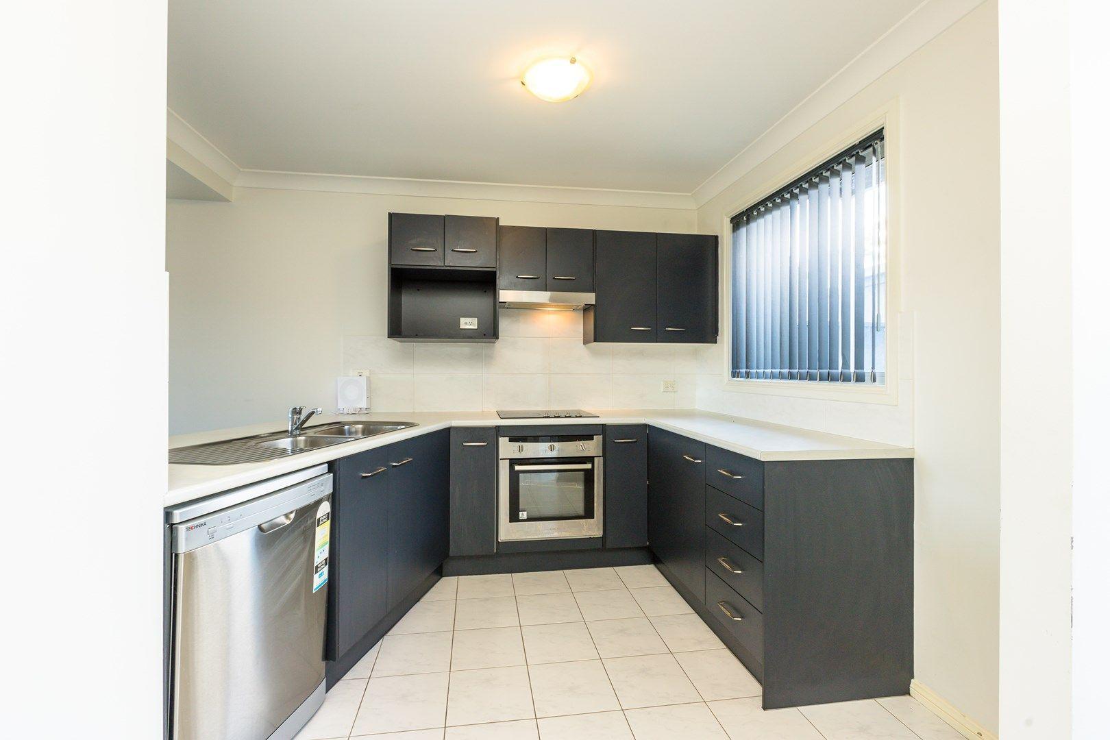 6/133 George Street, East Maitland NSW 2323, Image 0