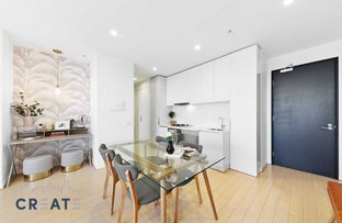Picture of 705/1 Foundry Road, Sunshine VIC 3020