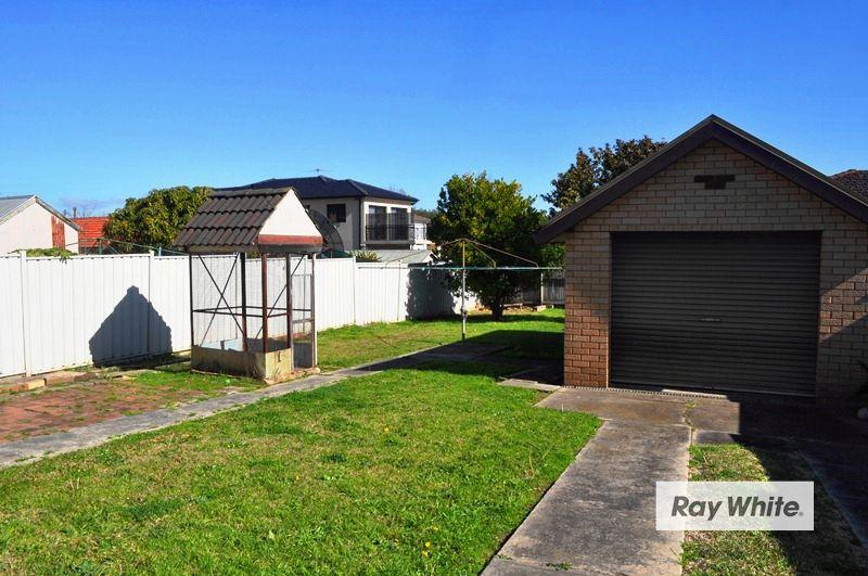 Nottinghill Road, Lidcombe NSW 2141, Image 5