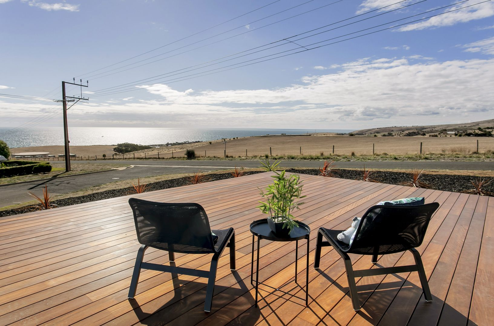 11 Panorama Crescent, Normanville SA 5204, Image 1