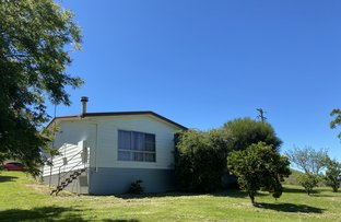 Picture of 2172 Waverley Road, Timor NSW 2338