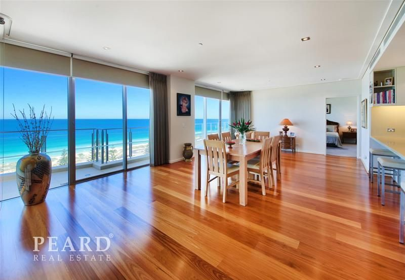 67/2 Brighton Road, Scarborough WA 6019, Image 0