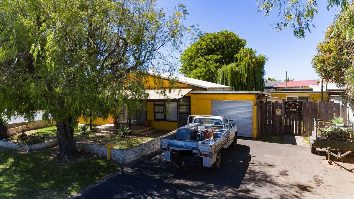 14 Peel Terrace, Busselton WA 6280, Image 0