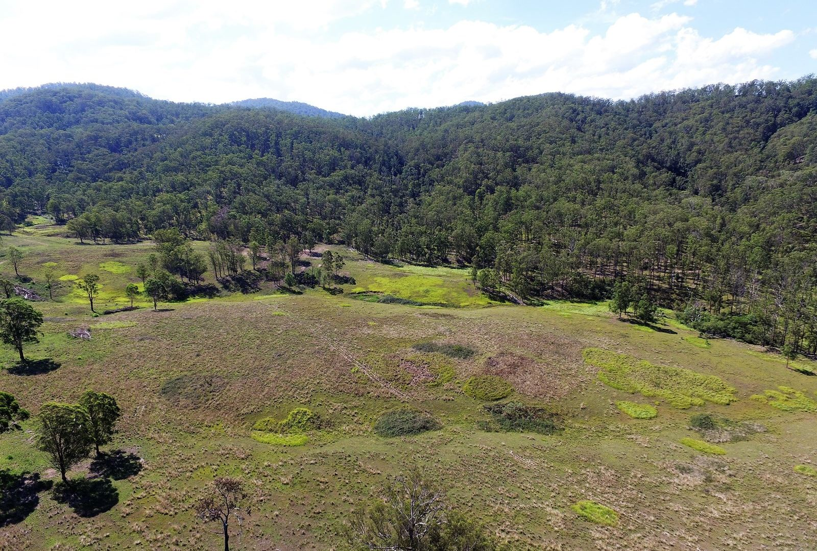 Proposed Lot A Mud Hut Road, Gloucester NSW 2422, Image 2