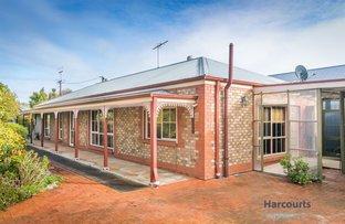 Picture of 3 Halmon Avenue, Everard Park SA 5035