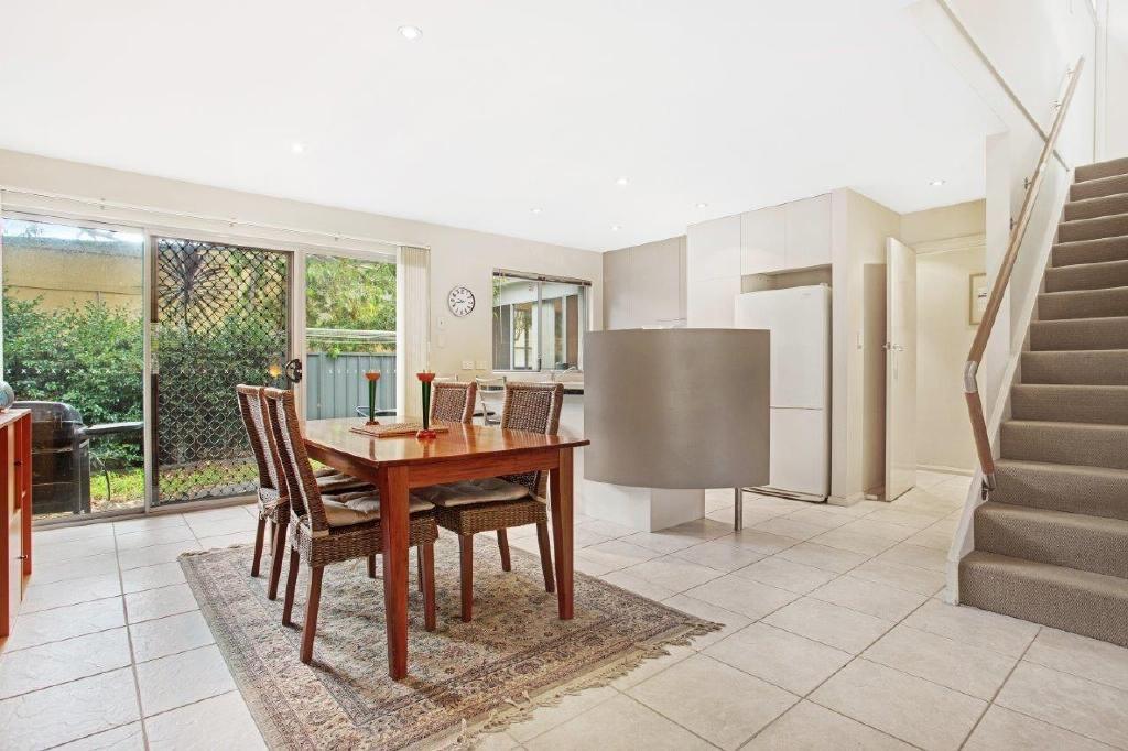 9/30 Tuloa Avenue, Hawks Nest NSW 2324, Image 2
