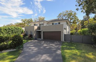Picture of 134 Anson Street, St Georges Basin NSW 2540