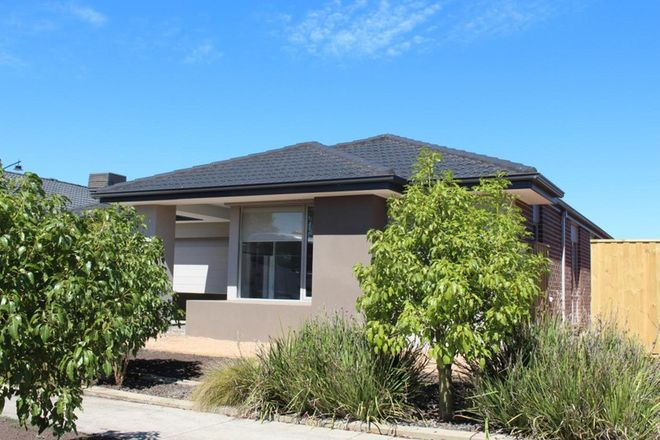 Picture of 3 Hollaway Drive, MERNDA VIC 3754