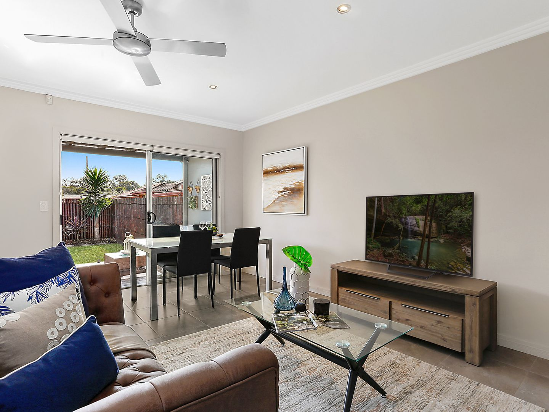 53A Bullecourt Avenue, Milperra NSW 2214, Image 2