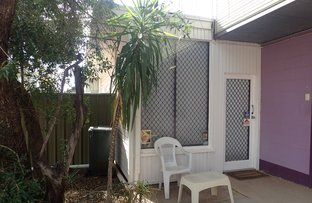 Picture of Back flat/39 Morilla St, Lightning Ridge NSW 2834