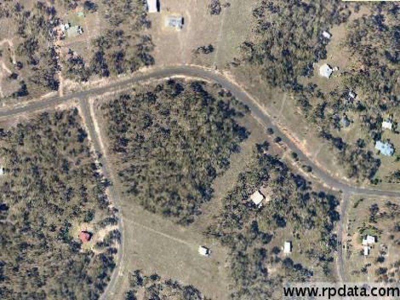 Lot 60 Malvern Drive, Moore Park Beach QLD 4670, Image 0