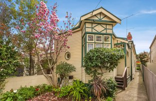 Picture of 70 Francis Street, Ascot Vale VIC 3032