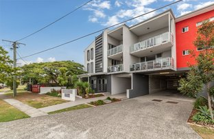Picture of 16/40 Rawlinson Street, Murarrie QLD 4172