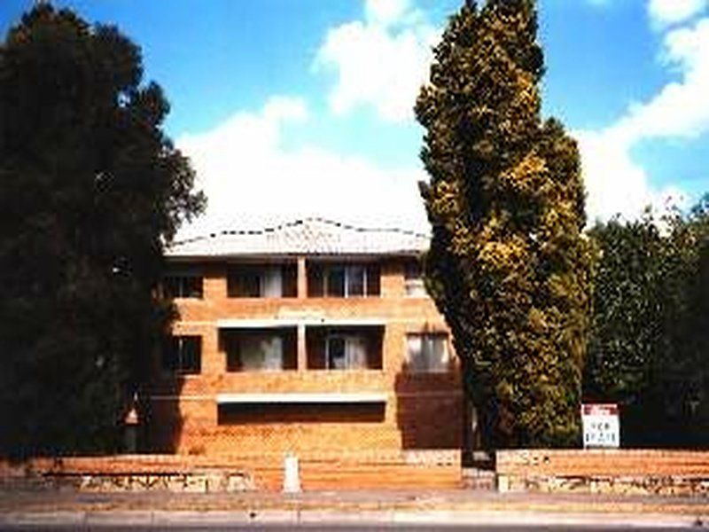5/97 Great Western Highway, Parramatta NSW 2150, Image 0