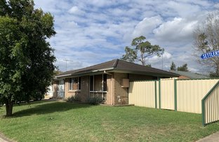 Picture of 49 Settlers Crescent, Bligh Park NSW 2756