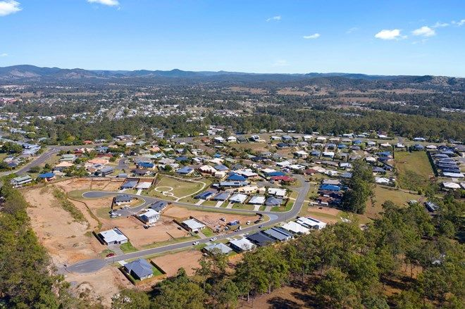 Picture of Lot 46 Voyager Place, Gympie