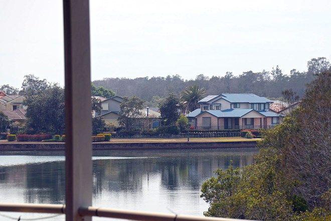 Picture of 2/18 Diamantina Circuit, HARRINGTON NSW 2427