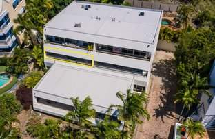 Picture of 4/7 Hermitage Drive, Airlie Beach QLD 4802