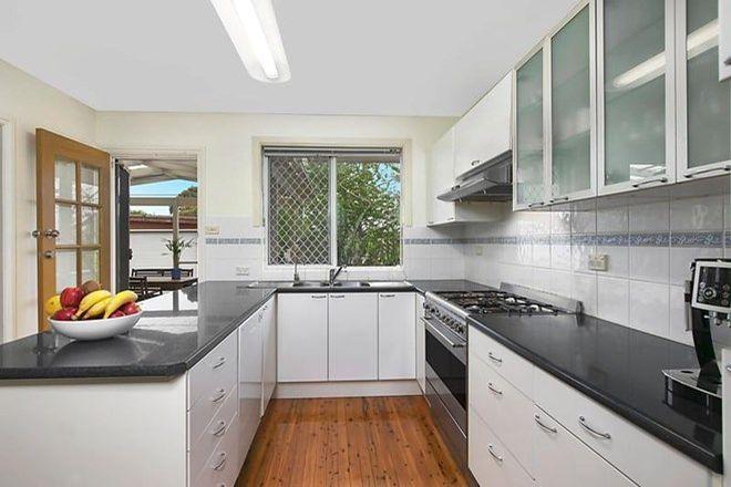 Picture of KILLARA NSW 2071