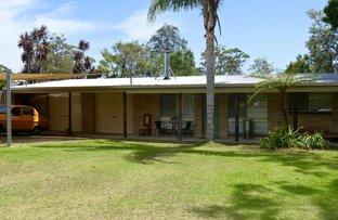 Picture of 3 Elanora Parade, Basin View NSW 2540