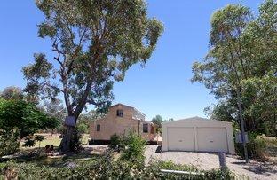 20 Illunie Street (Wattamondara), Cowra NSW 2794
