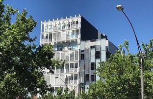 Picture of 109/591 Elizabeth St, Melbourne VIC 3000