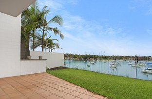 Picture of 4/339 Victoria Place, Drummoyne NSW 2047